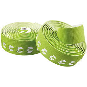Cannondale Pro Grip Lenkerband green